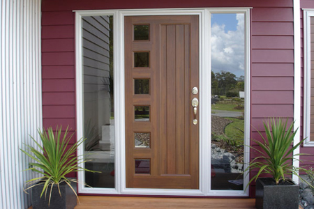 548 in addition Overhead Doors And Operators in addition Custom Garage Doors as well Gallery moreover SMART Alitherm Plus Door. on residential aluminum windows